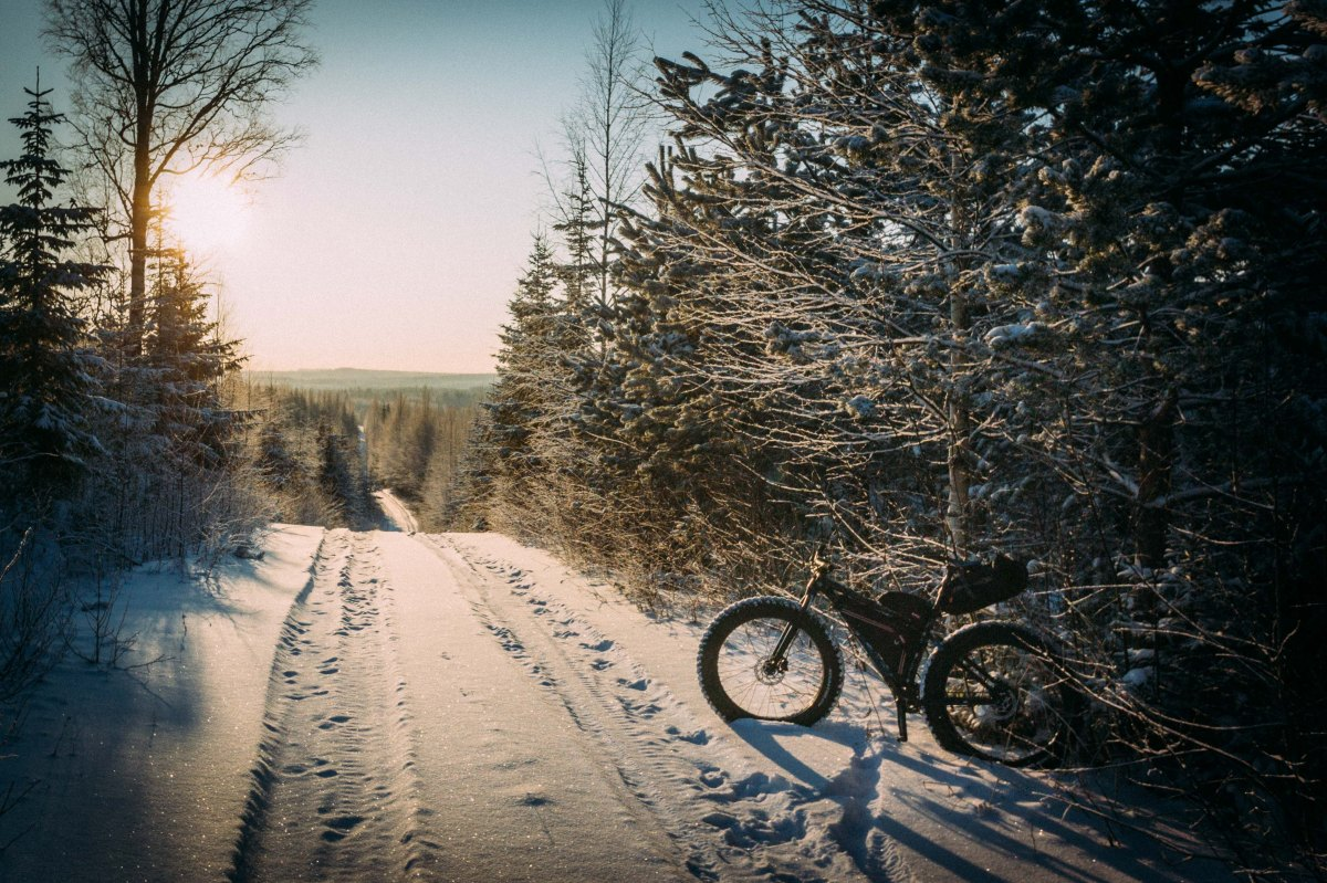 Do´s and dont´s for Rovaniemi 150